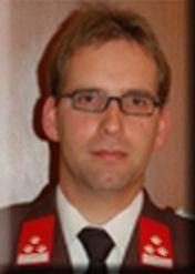 Schmid Jürgen