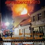 cover-jahresbericht