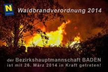 Waldbrandverordnung_2014