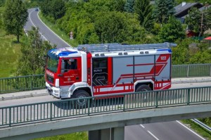 HLFA3-HP-08.jpg