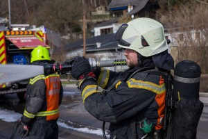 20150219 Müllinselbrand Helenenstr. 72