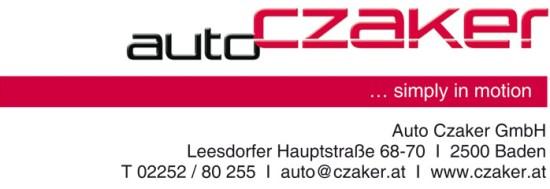 Auto Czaker
