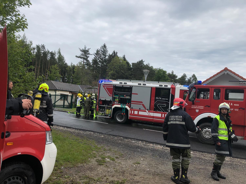 Freiwillige-Feuerwehr-Forchtenau-Burgenland-Uebung-_515D8429-662D-467A-9859-0EB5E3B12A61_20062019_13