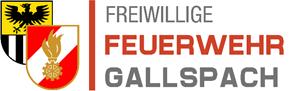 FF Gallspach