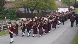 2015.05.08. Florianifeier in Hilpersdorf 05