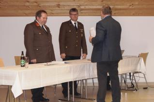 2016.01.05. Mitgliederversammlung (31)