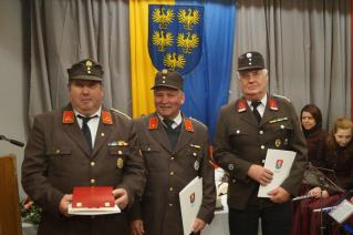 2016.05.04. Florianifeier in Oberndorf 14