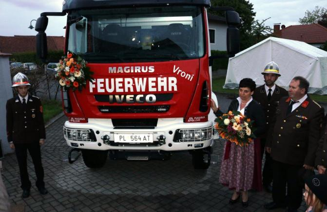 2017.05.05. Florianifeier mit Fahrzeugsegnung 099