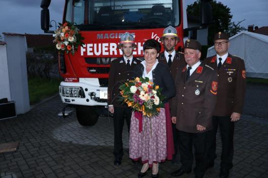 2017.05.05. Florianifeier mit Fahrzeugsegnung 101