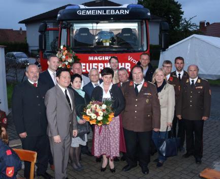 2017.05.05. Florianifeier mit Fahrzeugsegnung 105