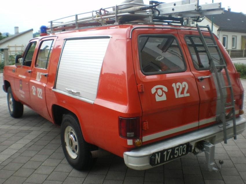 IMGP1774