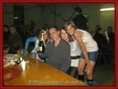 FF_LJ_Small_IMG_8793