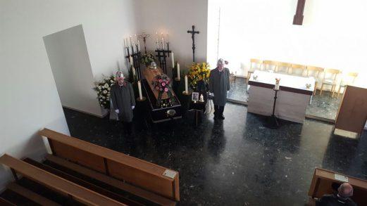 Begräbnis_EOBM_Englhart (3)
