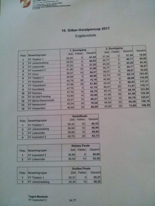 VGL_Silbercup_wiesenfeld_2017