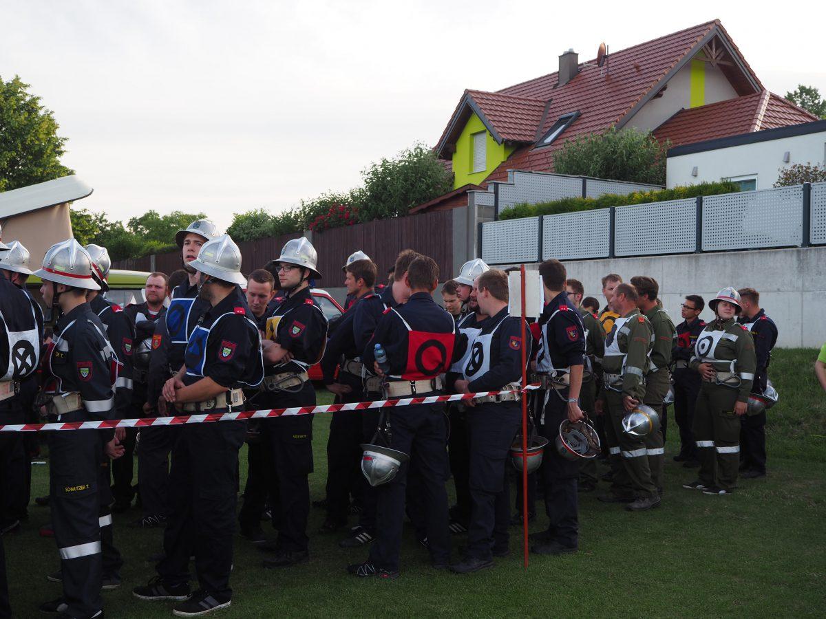 Feuerwehrfest_2017_Fr_Bewerb (30)