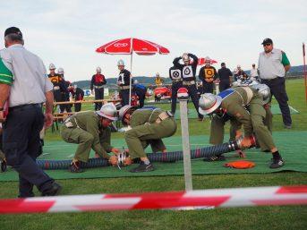 Feuerwehrfest_2017_Fr_Bewerb (32)