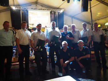 Feuerwehrfest_2017_Fr_Festbetrieb (50)