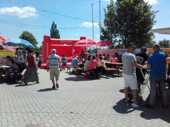 Feuerwehrfest_2017_So (20)