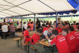 AFLB_Ehrungen_Inzersdorf_2017 (14)