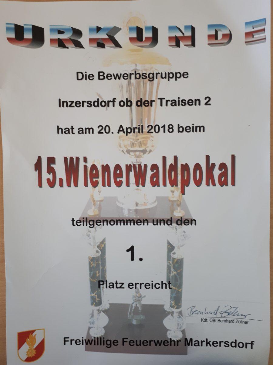 2018_15Wienerwaldpokal (1)