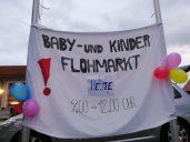 102018_11BabyKinderFlohmarkt (4)