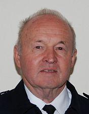 Karl Breineder