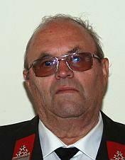 Karl Fürtinger I