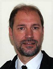 Andreas Köpf