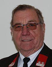 Leopold Schitkowitz I