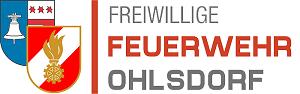 Freiwillige Feuerwehr Ohlsdorf