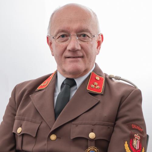 Leutgeb Hermann