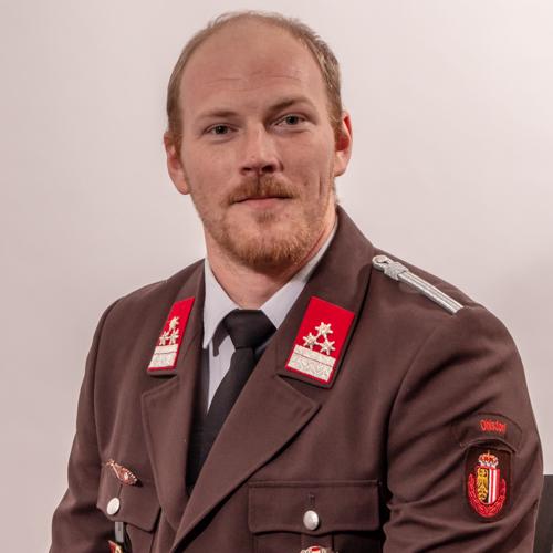 Grasböck Christoph