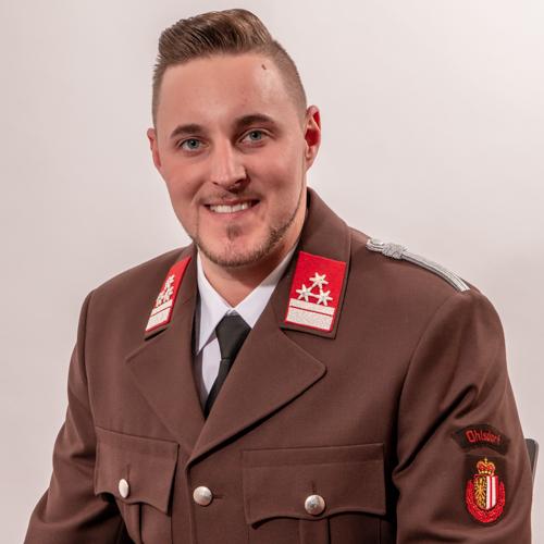 Windischbauer Andreas