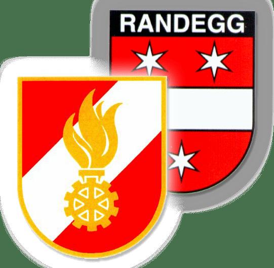 FF Perwarth der Marktgemeinde Randegg