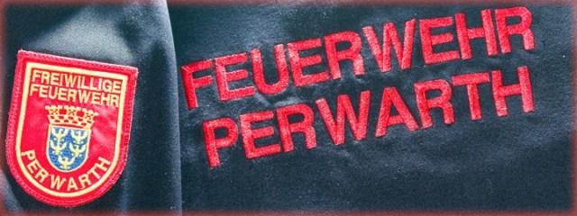 ff fb-header
