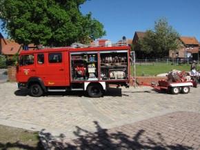 Hotteln LF8-16