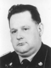 Friedrich RühmkorfWehrführer1958 - 1966