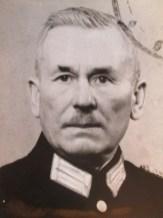 Willi Selle Hauptmann 1928 - 1945