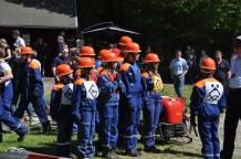 fw-pokalwettkampf-winzenburg_2016-05-08_12-38-30