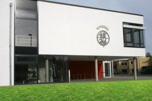 Führungen im Feuerwehrhaus Sarstedt