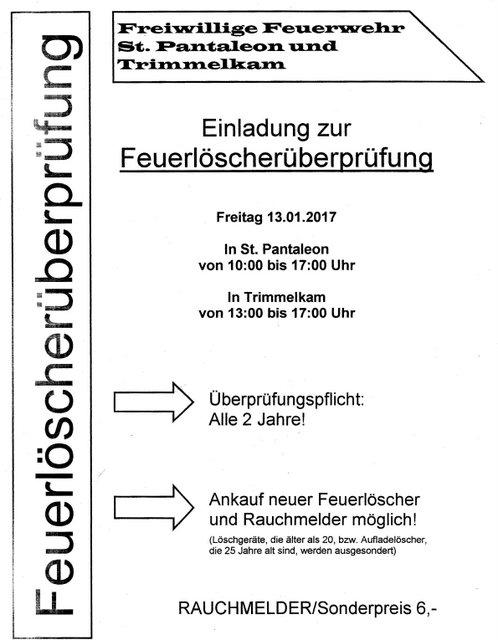 feuerloescherpruefung2017