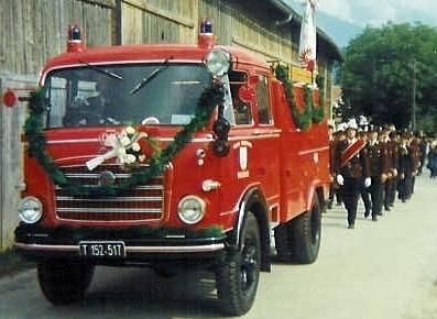 TLF-A 1500