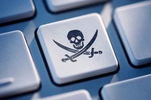 Intellectual Propery Piracy