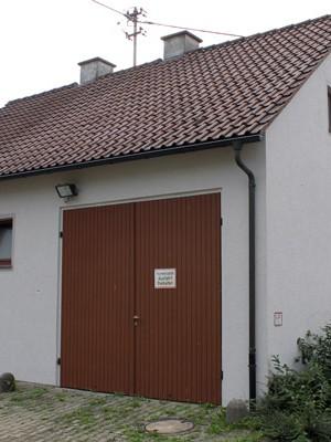 Hofstett-Geraetehaus_kl