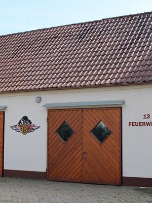 Reutti-Geraetehaus_kl