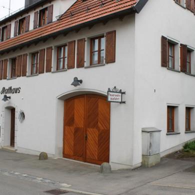 Stubersheim-Geraetehaus_kl