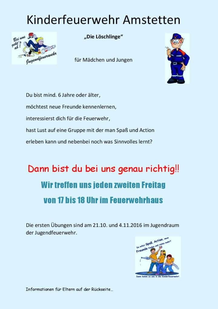 flyer-kinderfeuerwehr-001