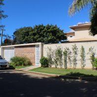 Casa Búzios - Projeto FFarquitetura