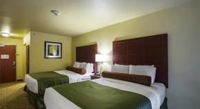 Cobblestone Hotels.jpg 4-1