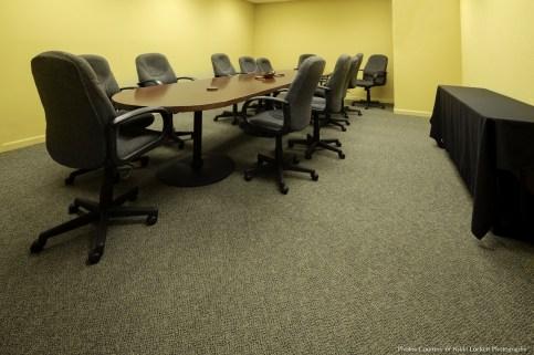 Boardroom (1280x853)